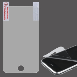 Premium Apple iPod Touch 32GB LCD Screen Protector