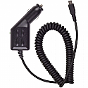 BlackBerry 7100g OEM Automotive Charger