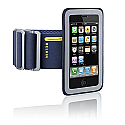 Sport Armband Plus with FastFit for ihone 3gs